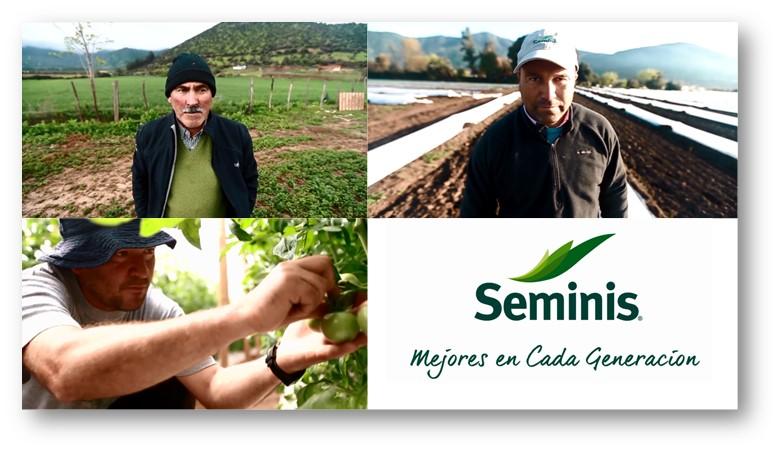 GROWERS_MEJORES EN CADA GENERACION