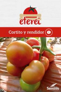 Haz click acá para descargar el folleto técnico de Eterei