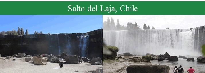 Foto 4: Asociación Canalistas Lago Laja/ Héctor Yáñez